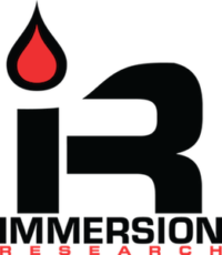 ImmersionResearch