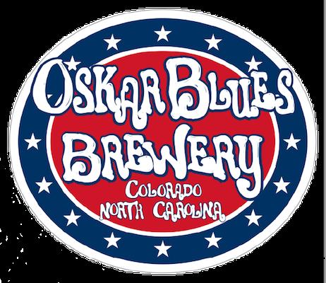OskarBlues