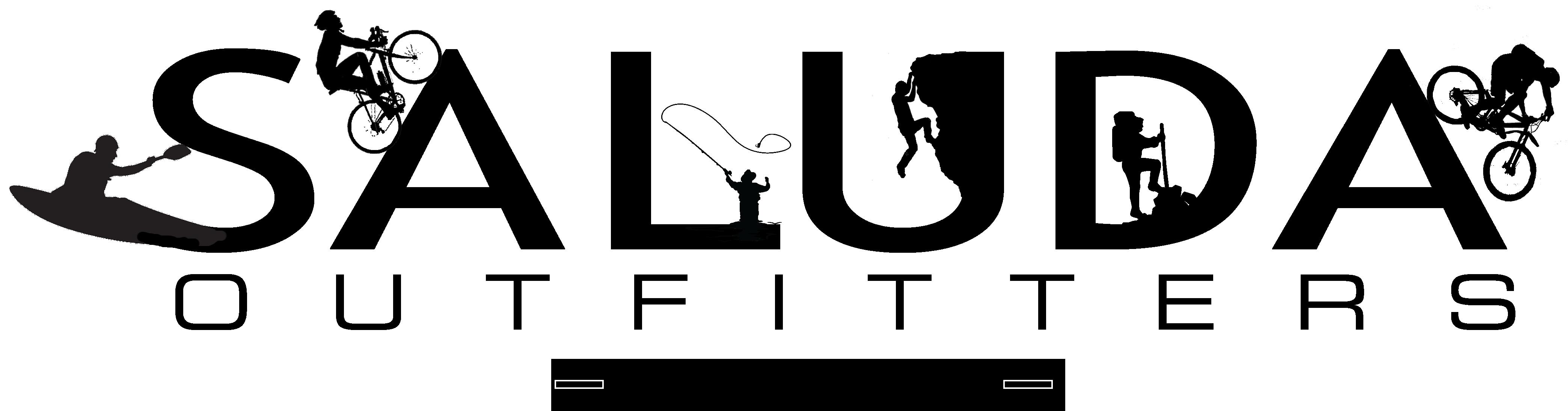 Logo-transparent_W_NC