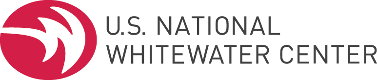 USNWC_LOGO_transparent
