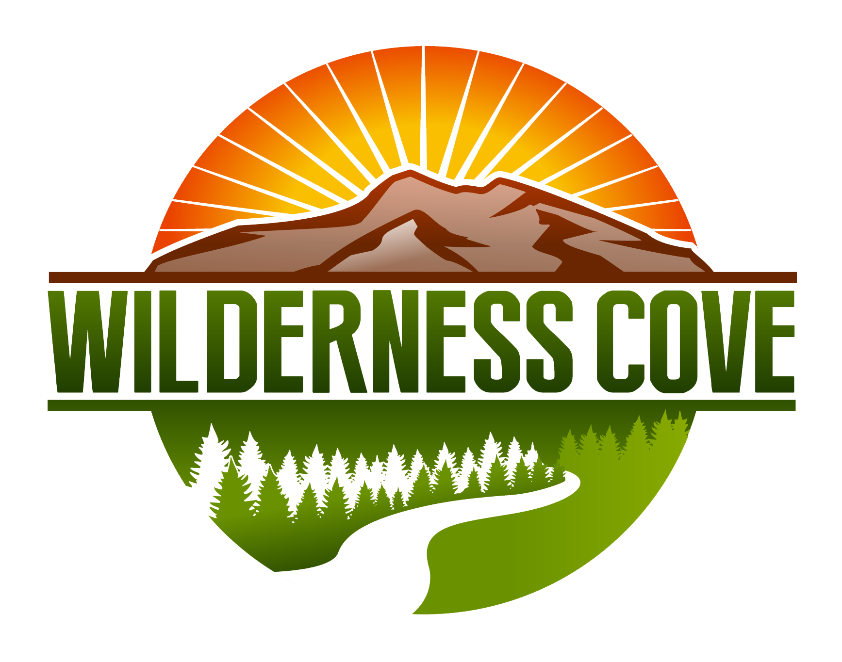 WildernessCove2017_transparent