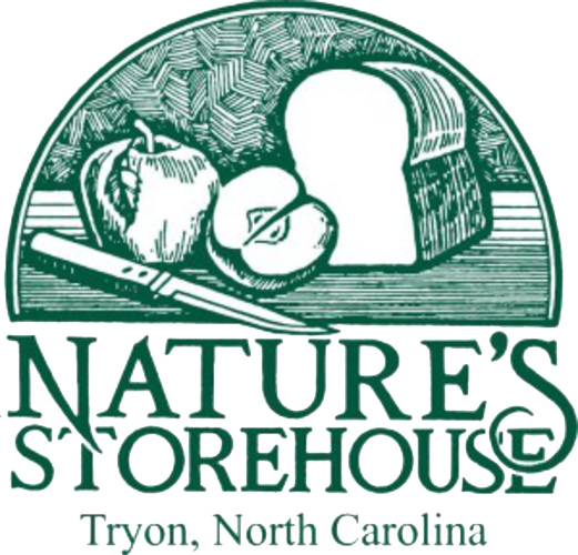 natures-storehouse-transparent