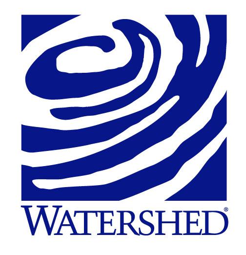 Watershed_ReflexBlue_Vert